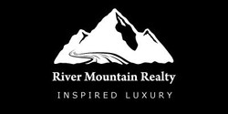 River Mountain Realty