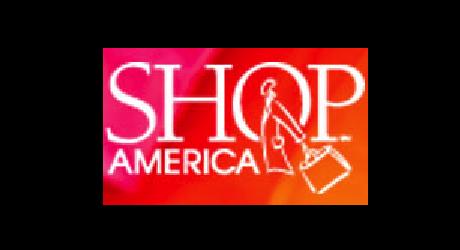 Shop America
