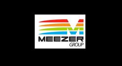 Meezer