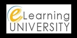 eLearningU.com
