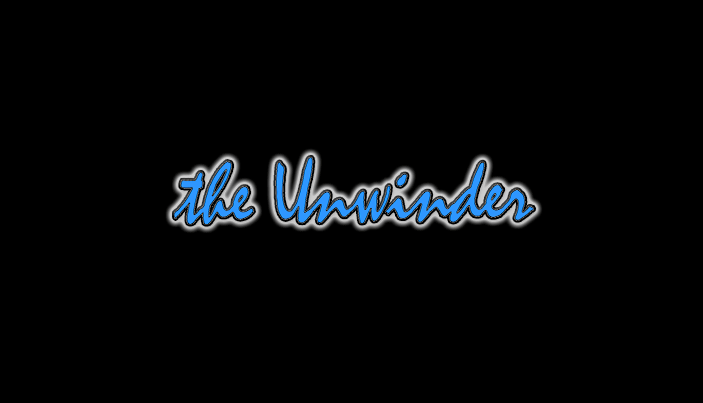 The Unwinder Nightclub