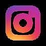 instagram_PNG3.png