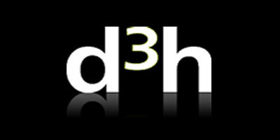 d3h Hospitality