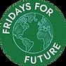 FFF_logo_x960.webp