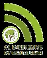 E-Initiative Logo Transparent.png