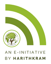 E-Initiative Logo Transparent.png