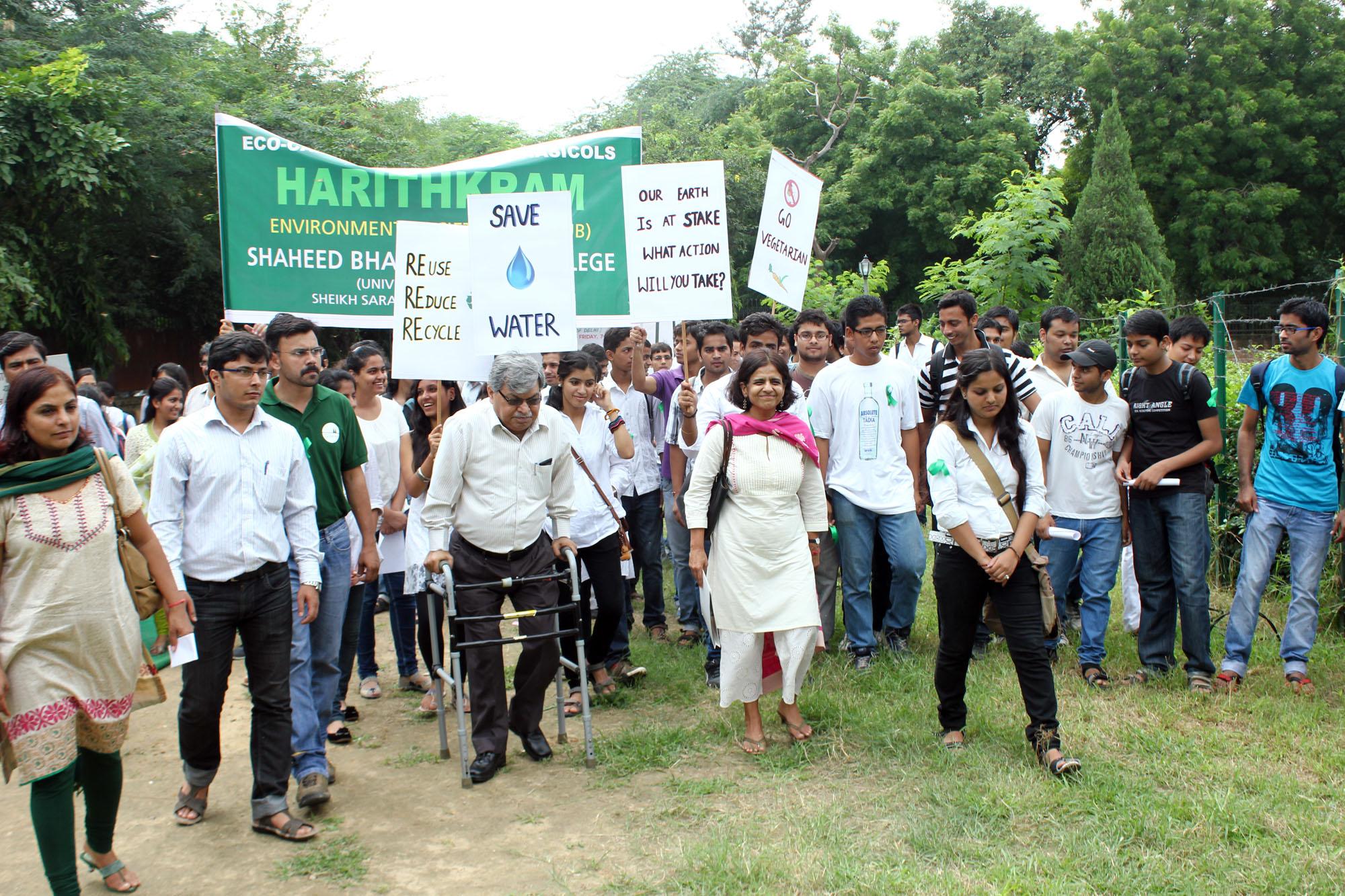 HARITHKRAM - 4