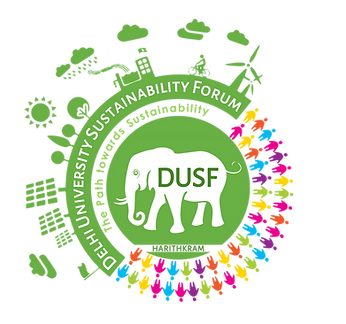 Logo 2 dusf.png