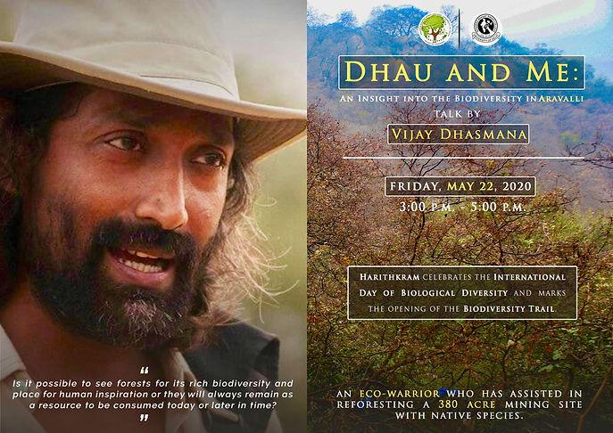 Edited Dhau and Me - 1 (1).jpg