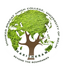 Harithkram Logo