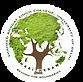 Harithkram Logo Finalised.png