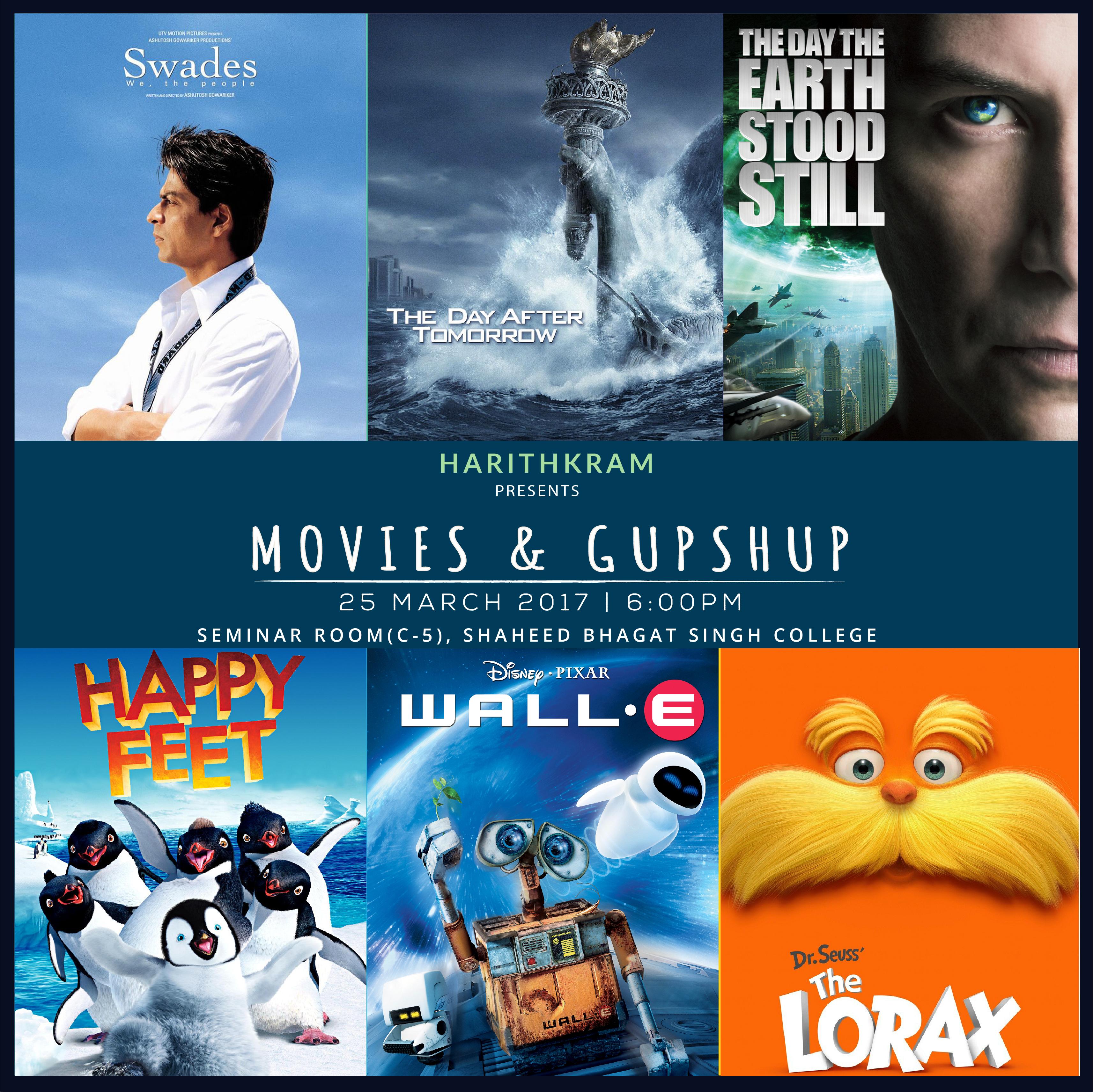 Movie& Gup shup-01