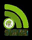 e initiative logo (1).png