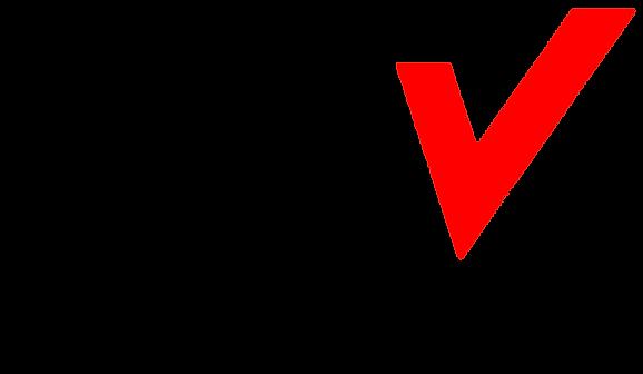 TÜV_Austria_logo.png
