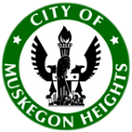 Musk-Heights-Logo-200x200-green_edited_e
