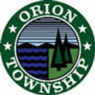 OrionTownship2.png