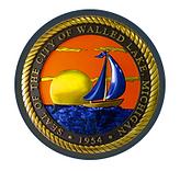 WalledLake.PNG