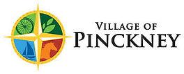 villageofpinckney.jpg