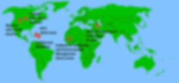 BlankMap-World with details.png