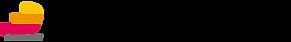 ファーマクラスター株式会社