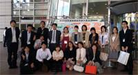 平成25年度「日本薬剤師会学術大会 in大阪」