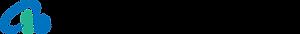 東邦ホールディングス株式会社
