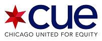 CUE-logo-FINAL-110817.jpg
