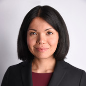 Amy Meek