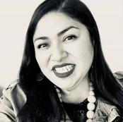 Rocío M. García