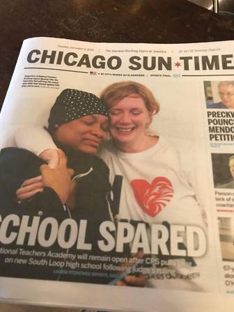 NTA Saved SunTimes Cover.jpg