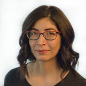 Marcella Bondie Keenan