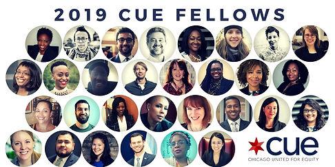 2019 Fellows.jpg
