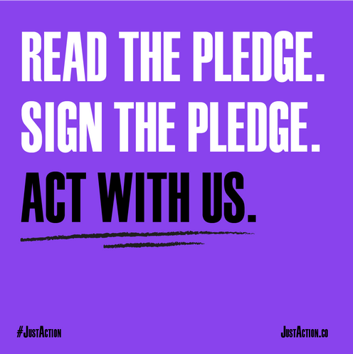 Justaction_AX-01.png