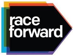 RaceForward.jpg
