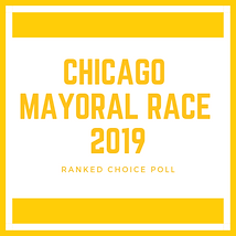 mayoral ranked choice.png