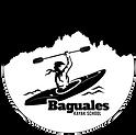 LOGO BAGUALES KAYAK SCHOOL ORIGINAL _Mes