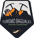 baguales turismo .png