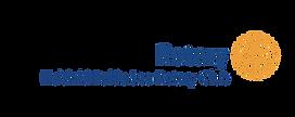 HBSRC__logo_500.png