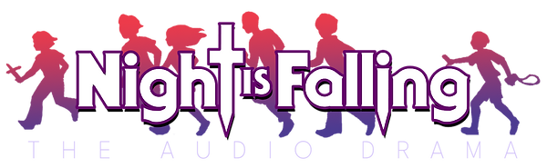 NIF Audio Drama Logo.png