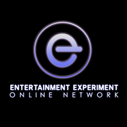 The Entertainment Experiment