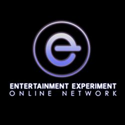 The Entertainment Experiment