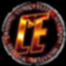 Comics Elte Logo.png