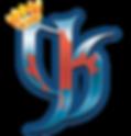 Comic Kingdom Of Canada logo.png
