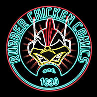 Rubber Chicken Comics Logo.jpg