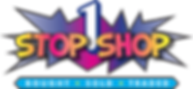 One Stop Shop Logo.png