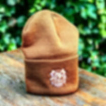 Kick Axe Throwing hat for sale