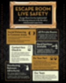 ESCAPE ROOM LIVE Safety Measures SMA.jpg