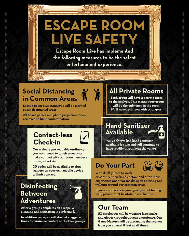 ESCAPE ROOM LIVE Safety Measures SMA.jpg