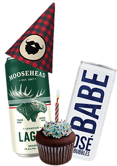 BIRTHDAY BEER AND CUPCAKE KICK AXE.png