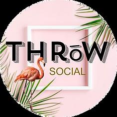 throw social logo transparent medium.png